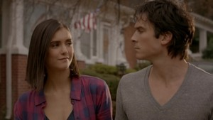 The Vampire Diaries 8.16 ''I was feeling Epic''