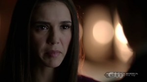 The Vampire Diaries 8.16 ''I was feeling epic'' Promo