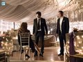The Vampire Diaries - Episode 8.15 - We're Planning a June Wedding - Promotional Photos - the-vampire-diaries-tv-show photo