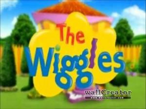 The Wiggles Australia ngày buổi hòa nhạc
