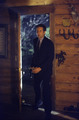 The X-Files - david-duchovny photo