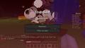TheCyborg582 killing ppl w/ end crystal troll - minecraft photo