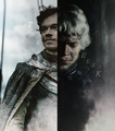 Theon - game-of-thrones fan art