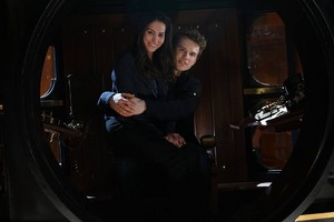 Time After Time BTS