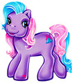 Tink-a-tink-a-too - my-little-pony photo