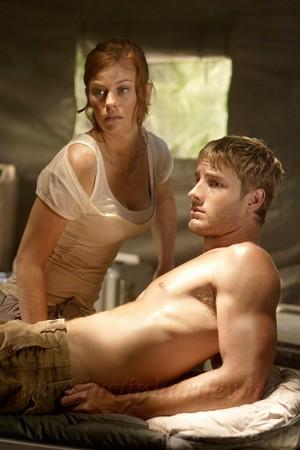 Tess & Oliver Toxic