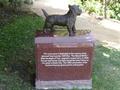 Toto Memorial