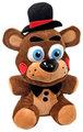 Toy Freddy Plush