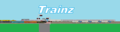 Trainz Promo - thomas-the-tank-engine photo