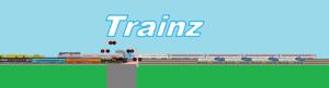 Trainz Promo