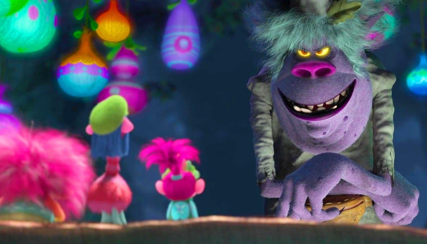 Trolls Dreamworks Wiki >> DreamWorks Trolls images Trolls HD wallpaper and background photos (40285551)