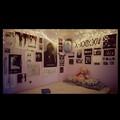 Tumblr room - emo-girls photo