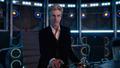 Twelfth Doctor - the-twelfth-doctor photo