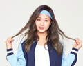 Twice Sudden Attack 2017 CF 이미지