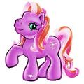Twinkle Twirl - my-little-pony photo