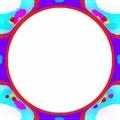 VARIETY OF BEAUTIFU CREATIVITY  37  - sam-sparro fan art