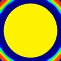 VARIETY OF BEAUTIFU CREATIVITY  52  - sam-sparro fan art