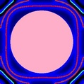 VARIETY OF BEAUTIFU CREATIVITY  55  - sam-sparro fan art