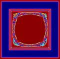 VARIETY OF BEAUTIFU CREATIVITY  62  - sam-sparro fan art