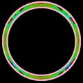 VARIETY OF BEAUTIFU CREATIVITY  75  - sam-sparro fan art