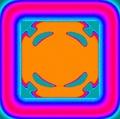 VARIETY OF BEAUTIFU CREATIVITY  76  - sam-sparro fan art