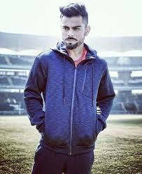 维拉特.科利 壁纸 entitled Virat Kohli photoshoot