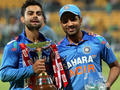 Viro! - virat-kohli photo