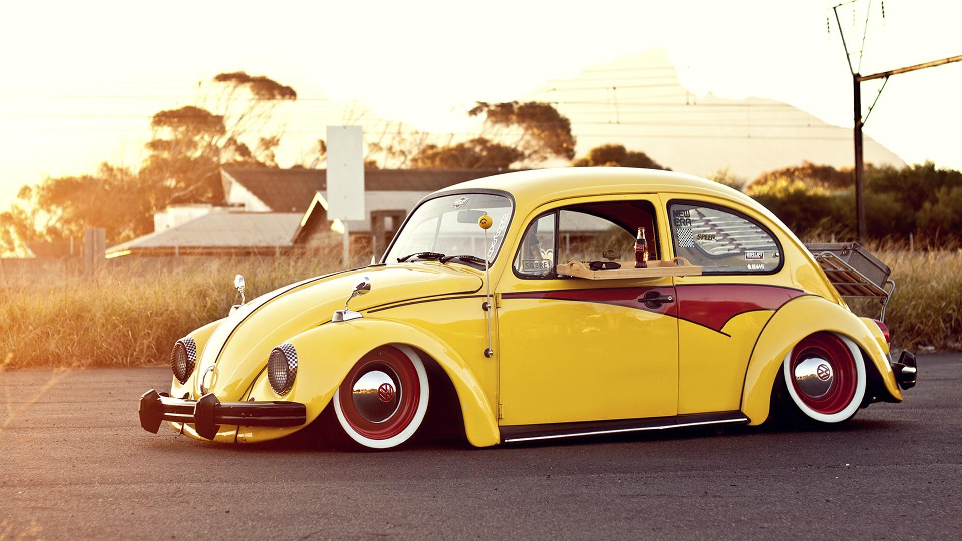 Volkswagen Beetle Images Volkswagen Beetle Volkswagen Kafer