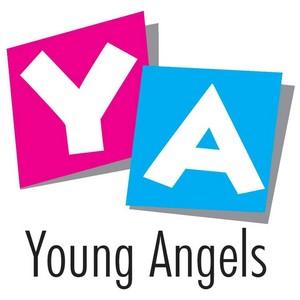 Young Angal Logo