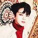"Youngjae ""Rose"" Icon - bap icon"