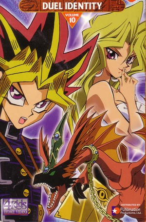 Yu Gi Oh .Duel.Monsters.full.70714