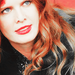Zelena - once-upon-a-time icon