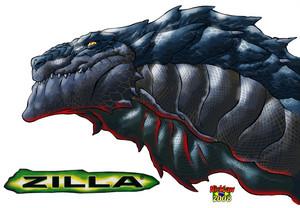 Zilla 02