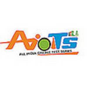 all India online test series