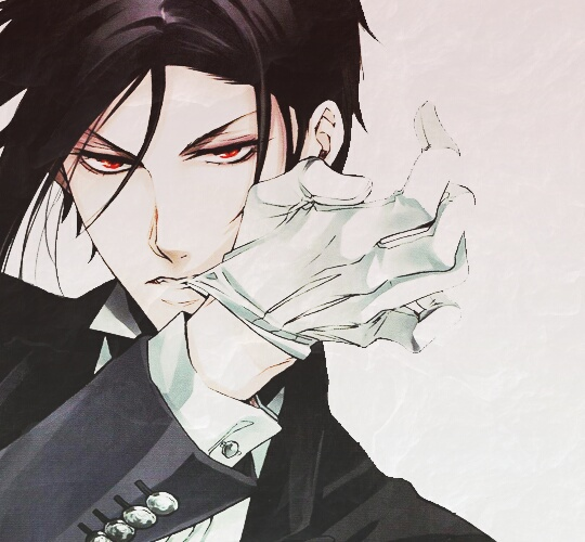 anime anime art anime boy black butler Favim.com 3773869