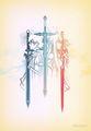 asun kiragaya - sword-art-online photo