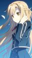 asuna yuuki........ - sword-art-online photo