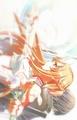 asuna yuuki - sword-art-online photo