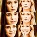 """""""I was feeling epic"""" icons / batch #2 - leyton-family-3 icon"""