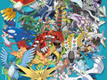 e49de4a2 0133 450d a769 0dd57ce1d3eb 560 420 - legendary-pokemon photo