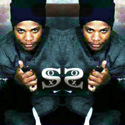 Eazy E Sox Hat: Eazye187 Images Eazy E Compton Chicago White Sox Starter