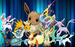 eev nation - pokemon icon