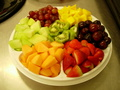 fruit  - fruit photo
