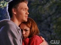 Haley and Lucas - one-tree-hill photo