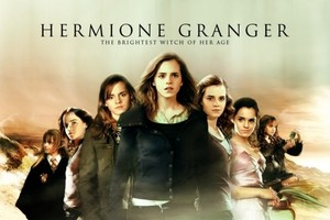 hermione granger the brightest witch of her age harry potter vs twilight 20443913 500 333 1