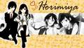 horimiya by elle7el d6a9xx4 - horimiya-manga photo