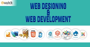 http://www.quuick.in/web-development-hyderabad.php