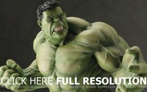 hulk wolpeyper 6
