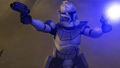 image 3d6f00f3 - star-wars-clone-wars photo