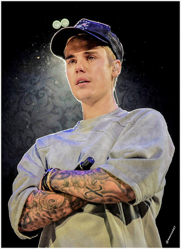 Justin Bieber wallpaper entitled justin bieber,2017